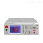 CS9931AS程控安規綜合測試儀