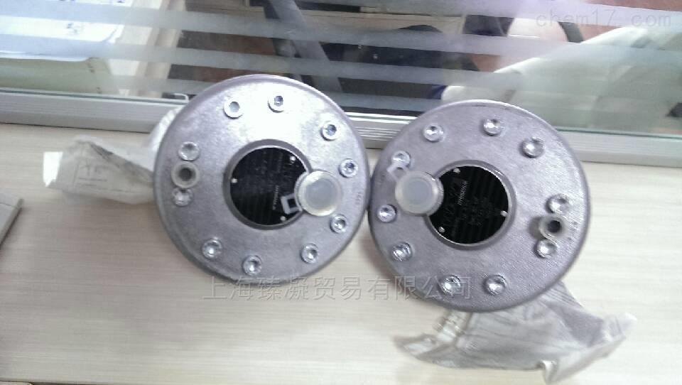 HAWE柱塞泵R8.3-8.3-8.3-8.3 代理
