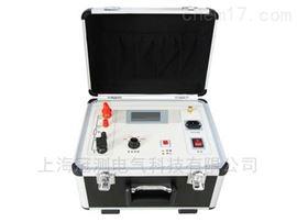 GY3A-100A接触(回路)电阻测试仪价格