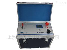 GY3A-200A回路电阻测试仪生产厂家