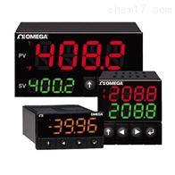 CN16Pt-330欧米茄CN16Pt-330温度程控制器灵活易用