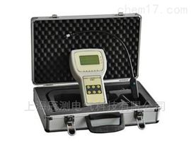 GYC-III高精度SF6气体检漏仪生产厂家