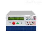 CS9933N程控接地電阻測試儀
