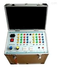 GY-MT智能型模拟断路器生产厂家