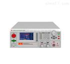 CS9933S程控安規綜合測試儀