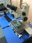 供应二手奥林巴斯工具显微镜STM6