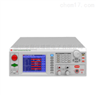 CS9934S程控安規綜合測試儀