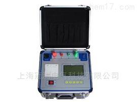 TE600回路电阻测试仪生产厂家