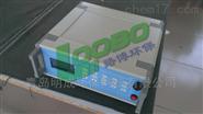 MC-AM粉塵濃度檢測儀