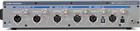 APX515音频分析仪
