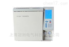 GY-9890型变压器油气相色谱仪生产厂家
