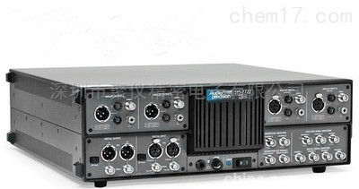 AP SYS-2722音頻分析儀