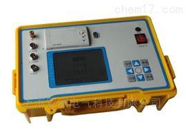 GY-BL氧化锌避雷器测试仪生产厂家
