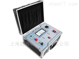 JSYF9避雷器放电计数器检测仪生产厂家