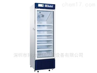广东地区海尔医用冷藏箱HYC-391