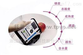 TPF-750水果测糖仪