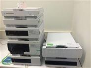二手液相色谱仪Agilent 1200