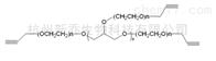 PEG衍生物8 Arm PEG Alkyne MW:20000八臂PEG炔基