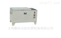 ZSXZSX砖瓦(石灰)爆裂蒸煮箱--厂家供应