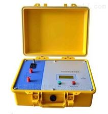 GY-6105电力变压器互感器消磁仪厂家