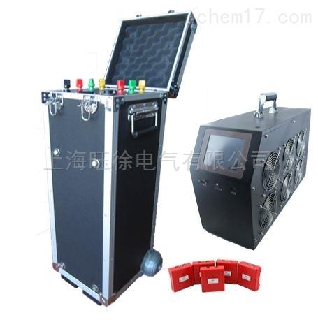 HDGC3961直流系统充电机特性测试仪