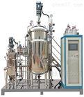 實驗室污泥/櫥窗垃圾發酵消化產甲烷 產沼氣