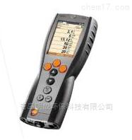 授权徳图testo 350 加强型烟气分析仪
