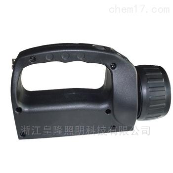海洋王IW5500巡检工作灯现货(价格)