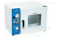 DZF-6020DZF-6020真空干燥箱---厂家报价