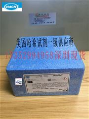 哈希试剂NO3-N试剂 2106169-CN粉枕试剂现货