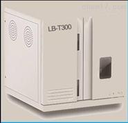 质检局质监局LB-T300型TOC测试仪总有机碳
