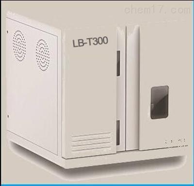 LB-T300型质检局质监局LB-T300型TOC测试仪总有机碳