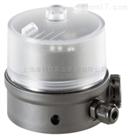 德国宝德8685型阀门控制按钮原厂正品低价