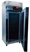 美墨尔特 ULF 系列超低温冰箱