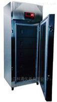 ULF110美墨尔特 ULF 系列超低温冰箱