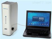 Countstar BioTech 自动细胞计数仪IC1000