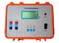 GY330等电位连接电阻测试仪生产厂家