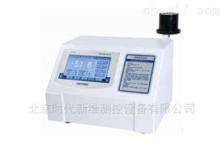 TP304北京时代新维TP304铁含量分析仪器