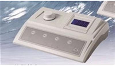 LB-400A发电厂、自来水厂、饮料厂、环保部门浊度计
