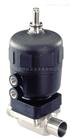 德国宝德2731型气动隔膜调节阀现货报价