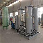沧州提供二手制氮机