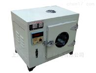 303303系列电热恒温培养箱--上海厂家供应