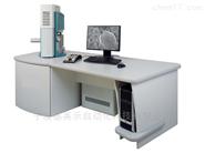电镜扫描显微镜工作原理