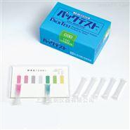 WAK-NH4-4型銨/氨氮水質簡易測定器