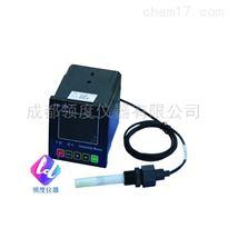 CM-508在線電導率儀