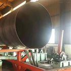 预制钢套钢复合塑套聚氨酯保温管