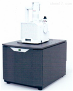 Prisma 掃描電子顯微鏡FEI電鏡
