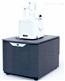 Prisma 扫描电子显微镜FEI电镜