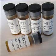 520-28-5杨芽黄素中药标准品