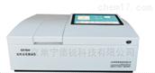 EP900红外分光测油仪
